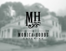 Monica Hobbs Catering