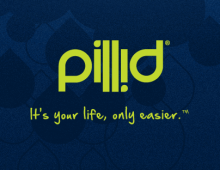 Pillid