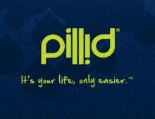 Pillid